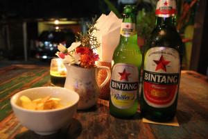 Bali unbearbeitet (13 von 111)