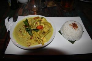 Bali unbearbeitet (14 von 111)