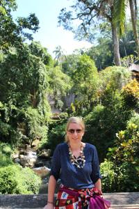 Bali unbearbeitet (29 von 111)