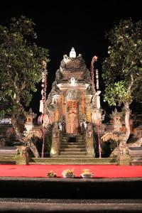 Bali unbearbeitet (4 von 111)