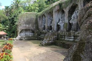 Bali unbearbeitet (44 von 111)