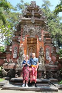 Bali unbearbeitet (46 von 111)