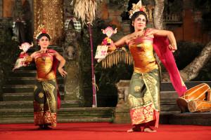 Bali unbearbeitet (5 von 111)