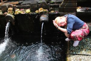 Bali unbearbeitet (51 von 111)