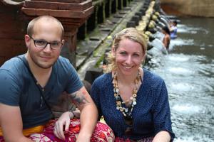 Bali unbearbeitet (54 von 111)