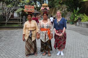 Bali unbearbeitet (56 von 111)