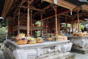Bali unbearbeitet (59 von 111)