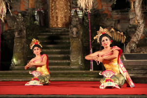 Bali unbearbeitet (6 von 111)