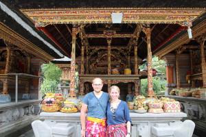 Bali unbearbeitet (60 von 111)