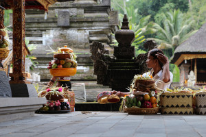 Bali unbearbeitet (62 von 111)