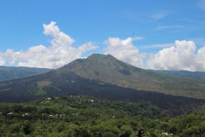 Bali unbearbeitet (74 von 111)