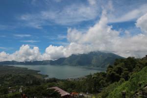 Bali unbearbeitet (75 von 111)