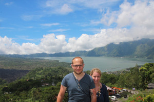 Bali unbearbeitet (77 von 111)