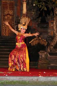 Bali unbearbeitet (8 von 111)