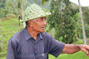 Bali unbearbeitet (83 von 111)