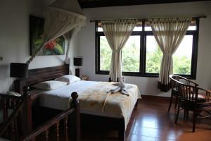 Bali unbearbeitet (87 von 111)