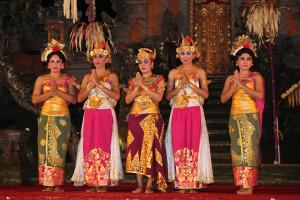 Bali unbearbeitet (9 von 111)