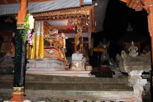 Bali unbearbeitet (99 von 111)