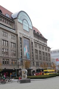 Berlin November 2015-11