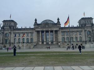 Berlin November 2015-25