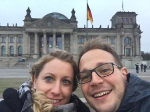 Berlin November 2015-26