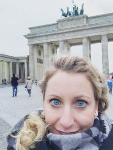 Berlin November 2015-28