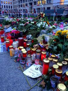 Berlin November 2015-30