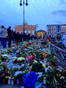 Berlin November 2015-34