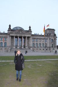 Berlin November 2015-35