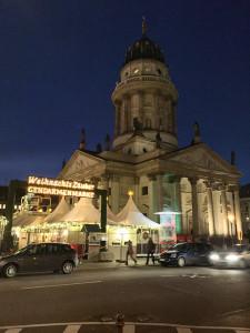Berlin November 2015-43