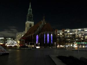 Berlin November 2015-49