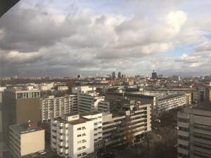 Berlin November 2015-5