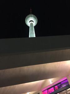 Berlin November 2015-50