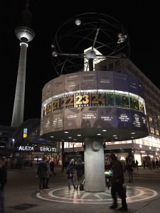 Berlin November 2015-52