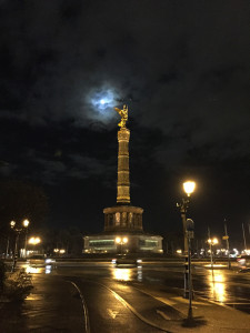 Berlin November 2015-108