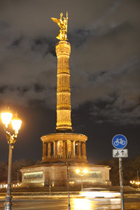 Berlin November 2015-109