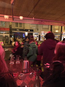 Berlin November 2015-59