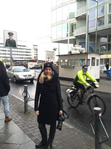 Berlin November 2015-67