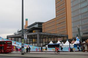 Berlin November 2015-87