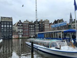 Amsterdam-43