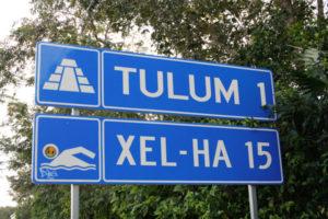 Tulum2-9