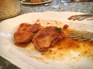 Eating Italy-18